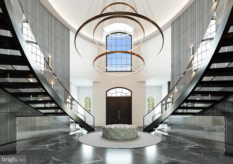 VAFX1103612-304034000777-2020-02-20-21-07-56  |   | Mclean Delaware Real Estate For Sale | MLS# Vafx1103612  - Best of Northern Virginia