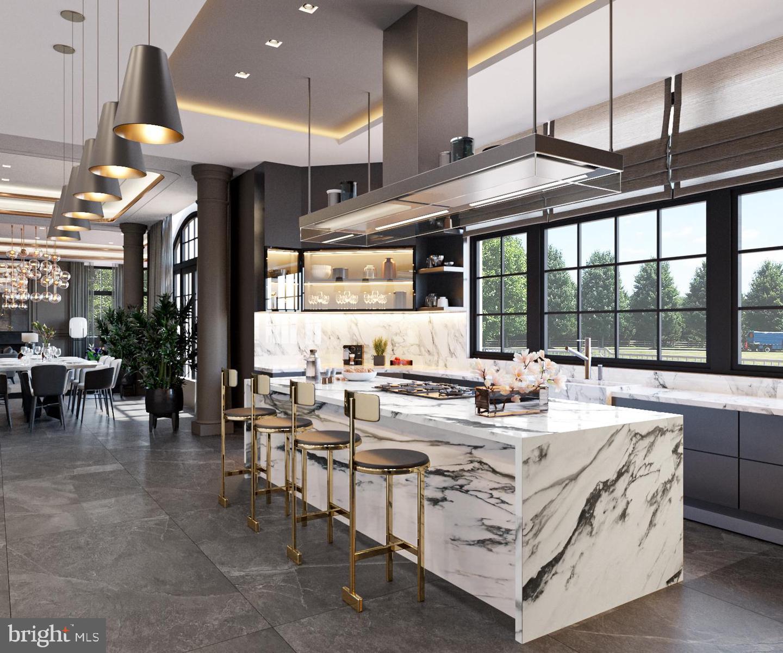 VAFX1103612-304034000962-2020-02-20-21-07-56  |   | Mclean Delaware Real Estate For Sale | MLS# Vafx1103612  - Best of Northern Virginia