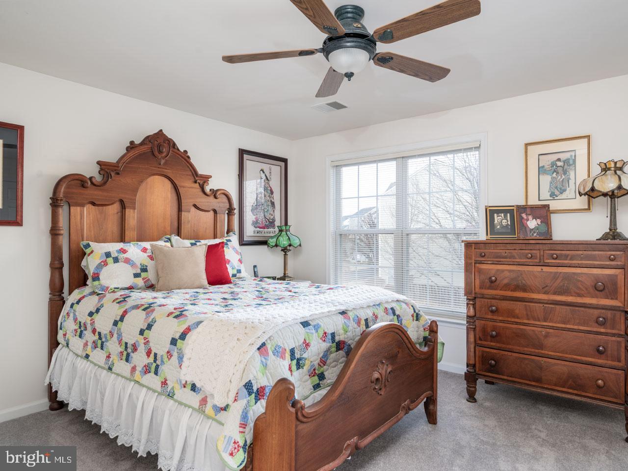 VAFX1104336-302201655444-2021-07-16-19-45-23  |   | Alexandria Delaware Real Estate For Sale | MLS# Vafx1104336  - Best of Northern Virginia