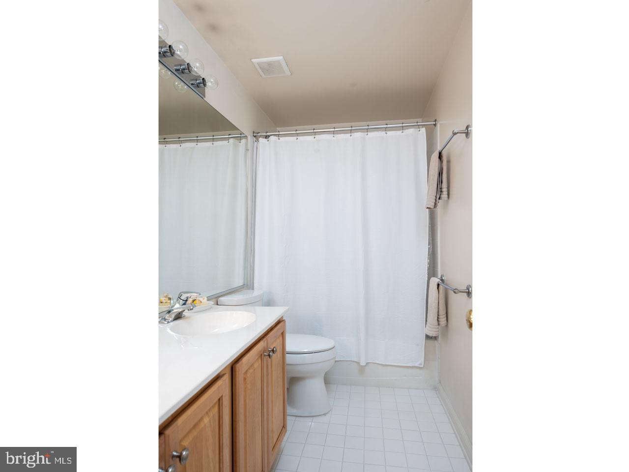 VAFX1104336-302201656511-2021-07-16-19-45-24  |   | Alexandria Delaware Real Estate For Sale | MLS# Vafx1104336  - Best of Northern Virginia