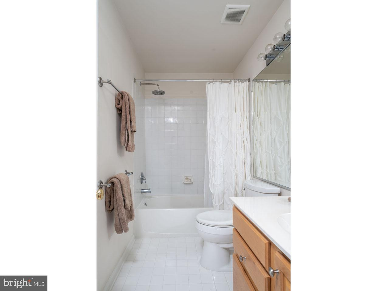 VAFX1104336-302201656529-2021-07-16-19-45-23  |   | Alexandria Delaware Real Estate For Sale | MLS# Vafx1104336  - Best of Northern Virginia