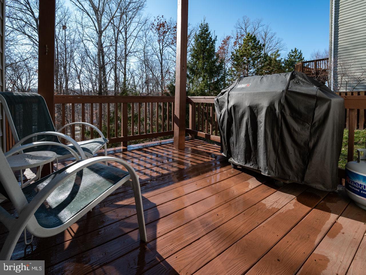 VAFX1104336-302201656708-2021-07-16-19-45-24  |   | Alexandria Delaware Real Estate For Sale | MLS# Vafx1104336  - Best of Northern Virginia