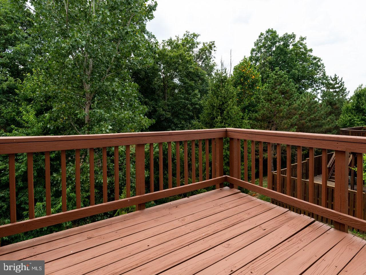 VAFX1104336-302201656716-2021-07-16-19-45-24  |   | Alexandria Delaware Real Estate For Sale | MLS# Vafx1104336  - Best of Northern Virginia