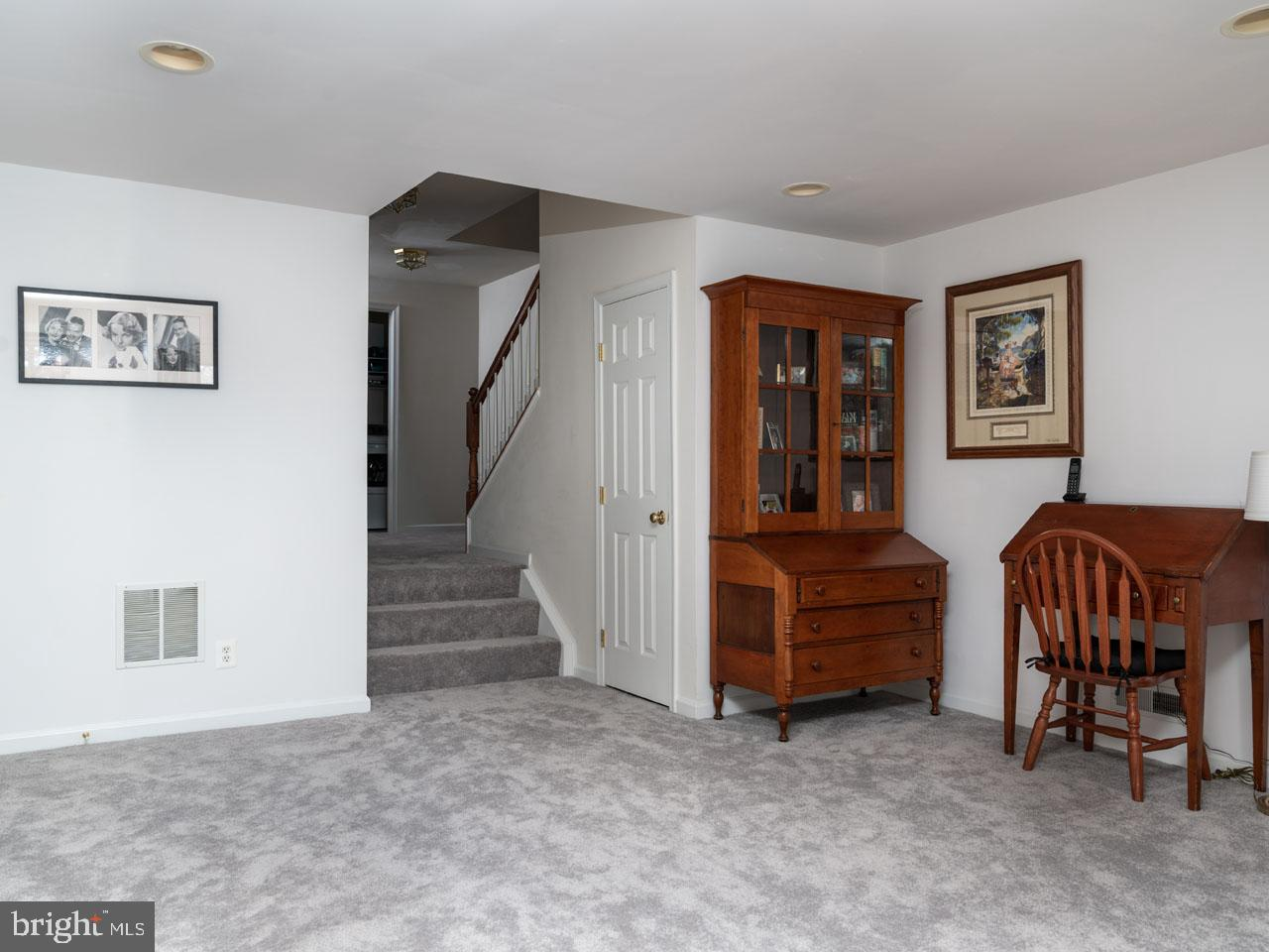 VAFX1104336-302201656736-2021-07-16-19-45-25  |   | Alexandria Delaware Real Estate For Sale | MLS# Vafx1104336  - Best of Northern Virginia