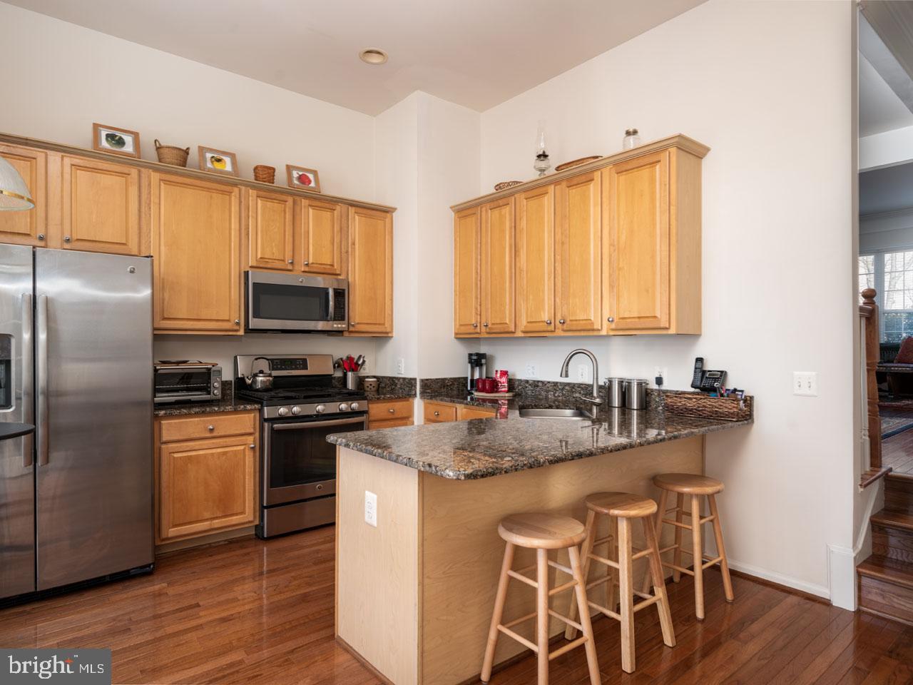 VAFX1104336-302201656747-2021-07-16-19-45-25  |   | Alexandria Delaware Real Estate For Sale | MLS# Vafx1104336  - Best of Northern Virginia