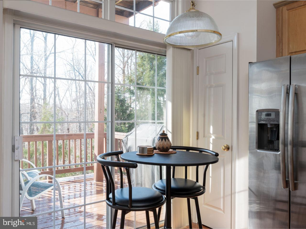 VAFX1104336-302201656763-2021-07-16-19-45-24  |   | Alexandria Delaware Real Estate For Sale | MLS# Vafx1104336  - Best of Northern Virginia
