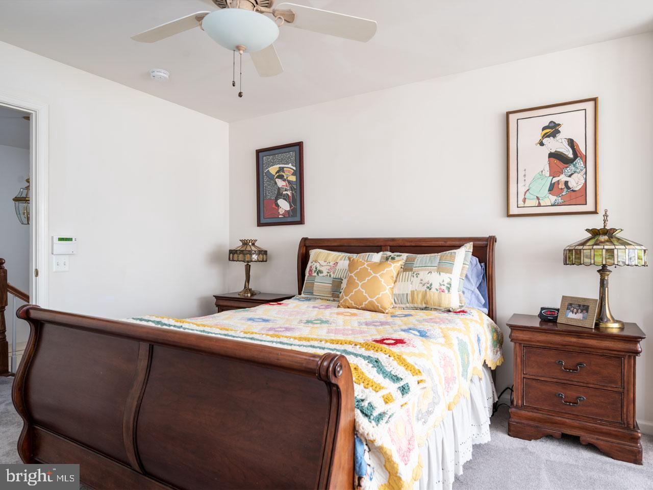 VAFX1104336-302201656836-2021-07-16-19-45-24  |   | Alexandria Delaware Real Estate For Sale | MLS# Vafx1104336  - Best of Northern Virginia