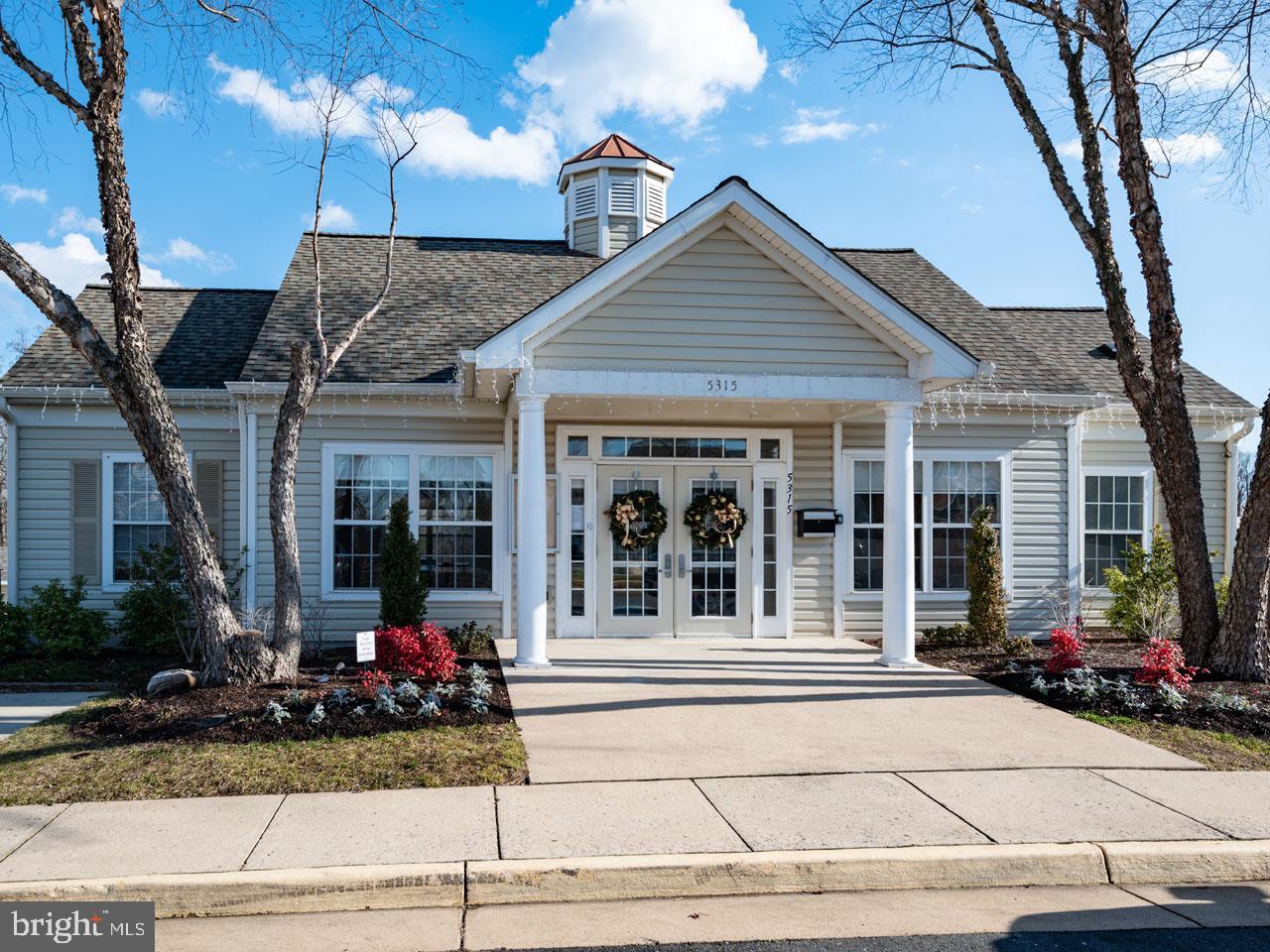 VAFX1104336-302201657455-2021-07-16-19-45-25  |   | Alexandria Delaware Real Estate For Sale | MLS# Vafx1104336  - Best of Northern Virginia