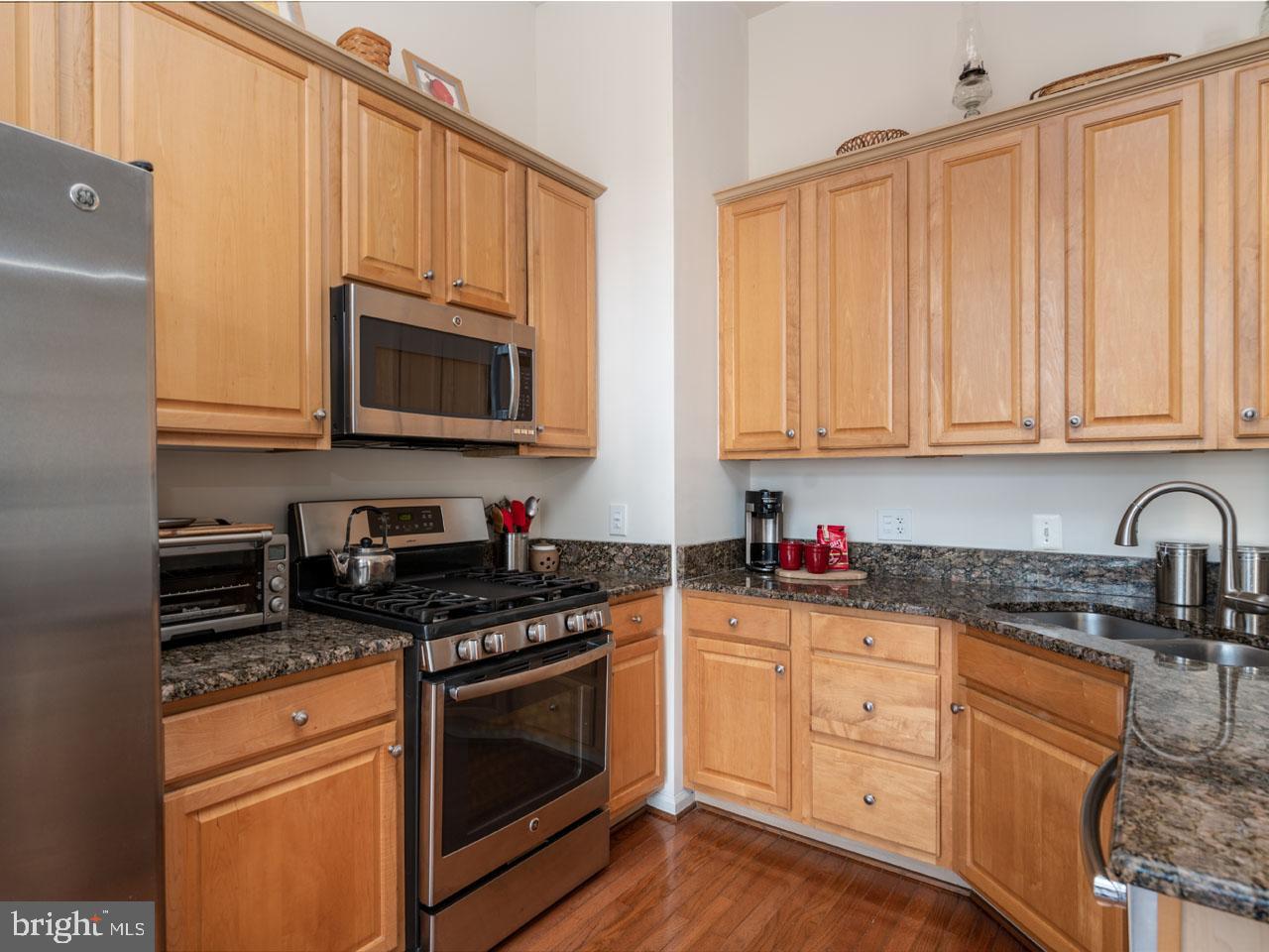 VAFX1104336-302201657598-2021-07-16-19-45-24  |   | Alexandria Delaware Real Estate For Sale | MLS# Vafx1104336  - Best of Northern Virginia
