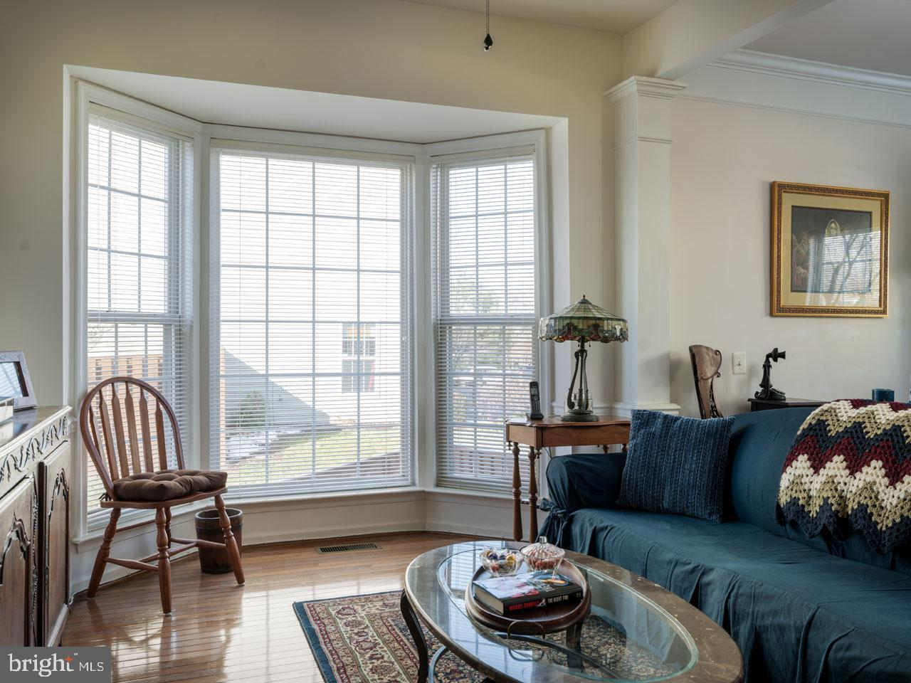 VAFX1104336-302201657634-2021-07-16-19-45-25  |   | Alexandria Delaware Real Estate For Sale | MLS# Vafx1104336  - Best of Northern Virginia