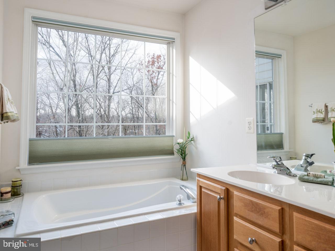 VAFX1104336-302201657712-2021-07-16-19-45-24  |   | Alexandria Delaware Real Estate For Sale | MLS# Vafx1104336  - Best of Northern Virginia