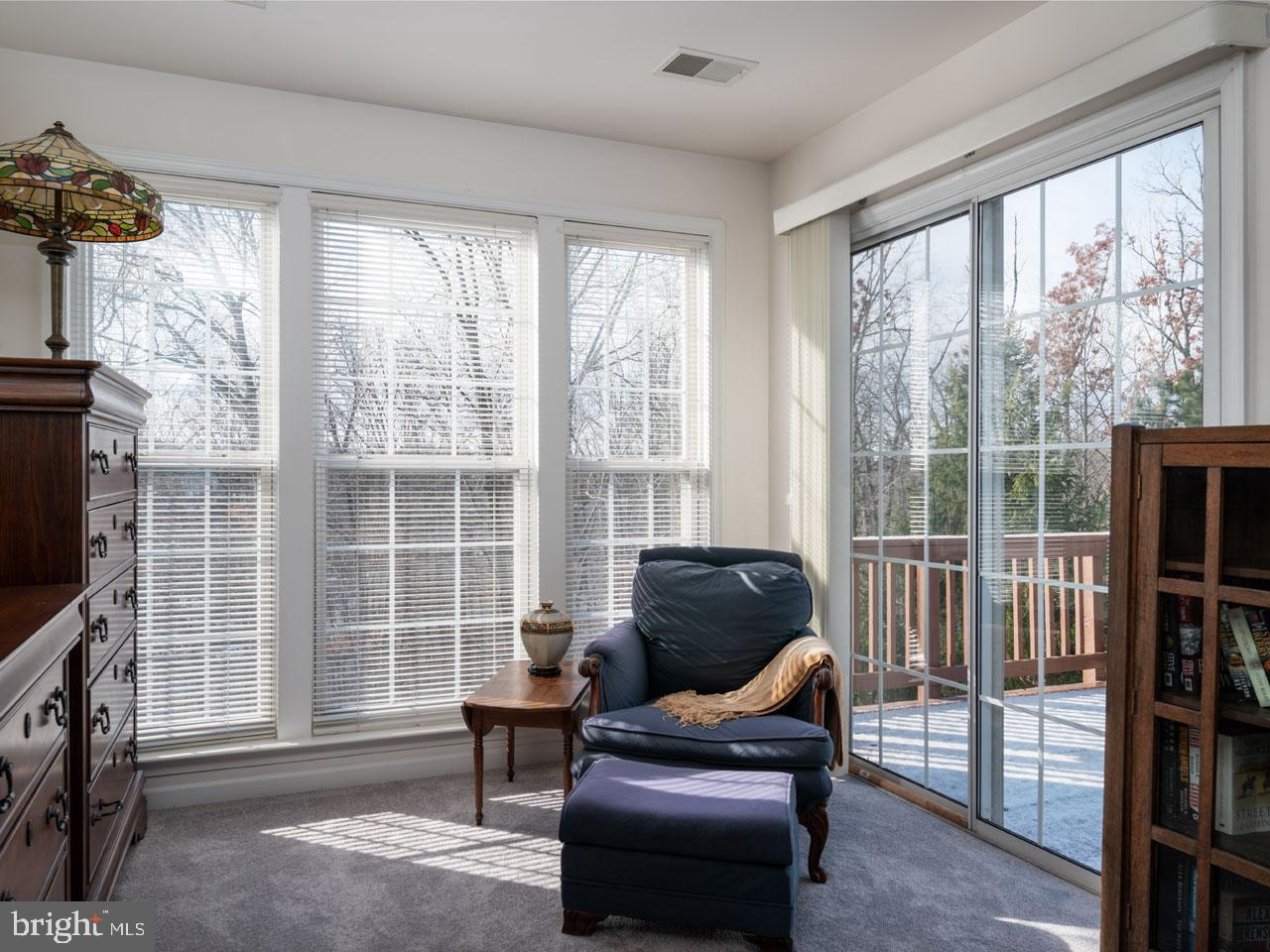 VAFX1104336-302201657719-2021-07-16-19-45-25  |   | Alexandria Delaware Real Estate For Sale | MLS# Vafx1104336  - Best of Northern Virginia