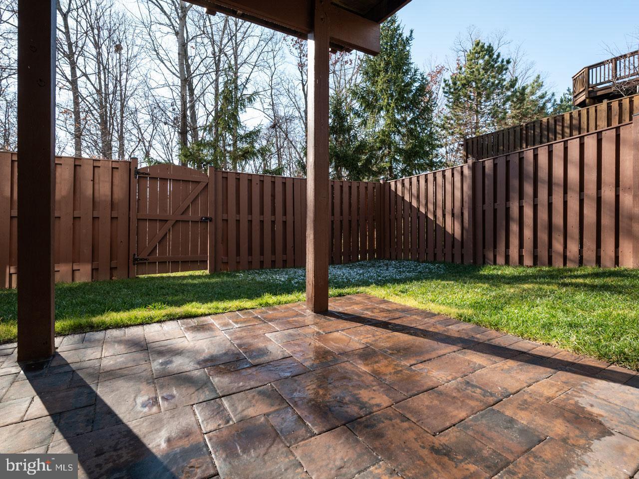 VAFX1104336-302201657759-2021-07-16-19-45-23  |   | Alexandria Delaware Real Estate For Sale | MLS# Vafx1104336  - Best of Northern Virginia