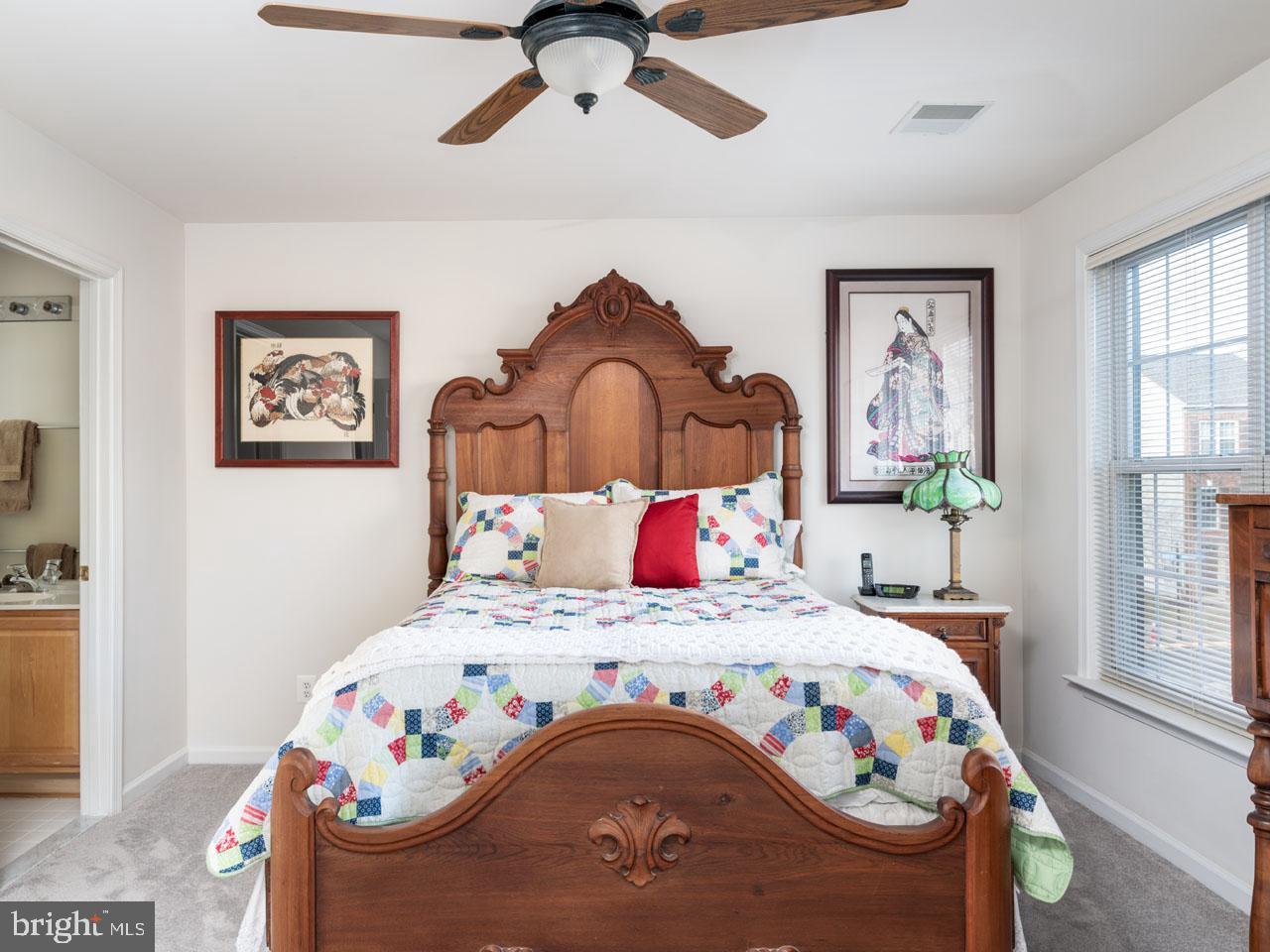VAFX1104336-302201658474-2021-07-16-19-45-25  |   | Alexandria Delaware Real Estate For Sale | MLS# Vafx1104336  - Best of Northern Virginia