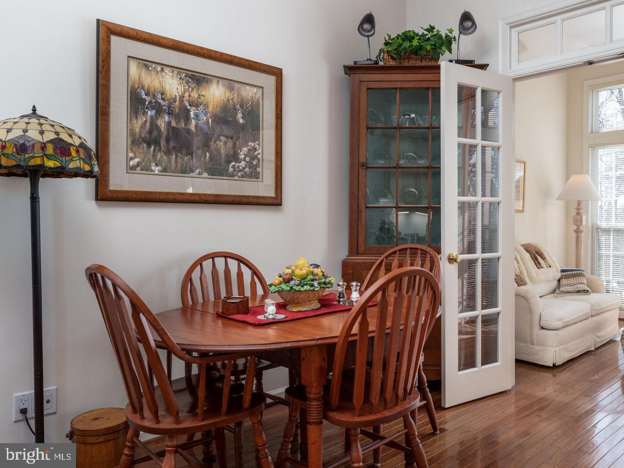 VAFX1104336-302201658677-2021-07-16-19-45-25  |   | Alexandria Delaware Real Estate For Sale | MLS# Vafx1104336  - Best of Northern Virginia