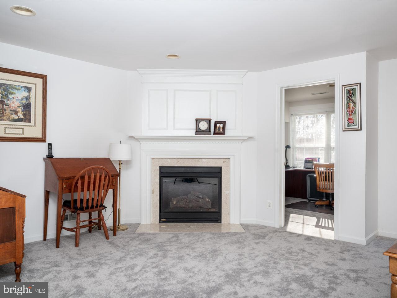 VAFX1104336-302201658706-2021-07-16-19-45-23  |   | Alexandria Delaware Real Estate For Sale | MLS# Vafx1104336  - Best of Northern Virginia