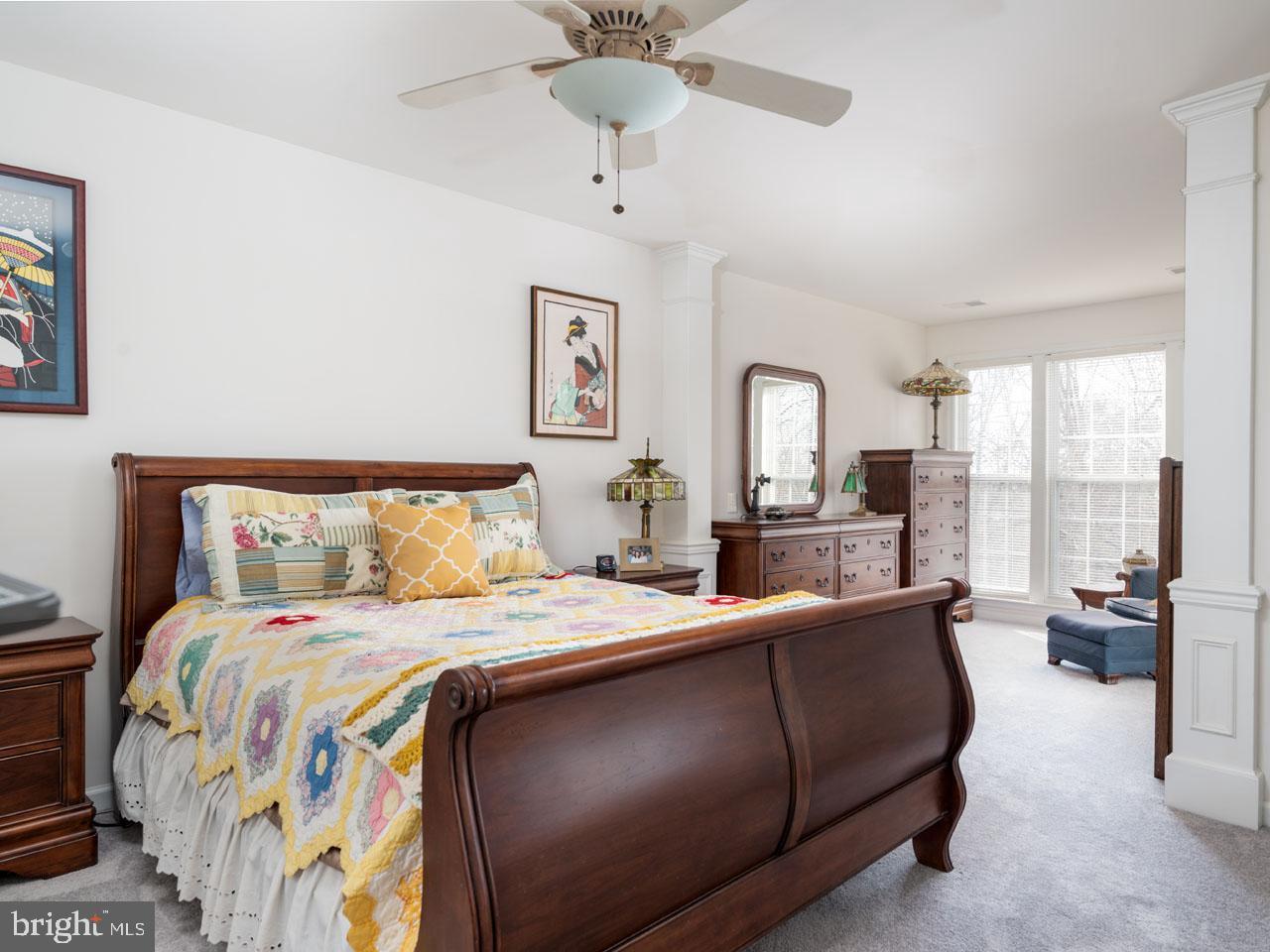 VAFX1104336-302201658808-2021-07-16-19-45-24  |   | Alexandria Delaware Real Estate For Sale | MLS# Vafx1104336  - Best of Northern Virginia