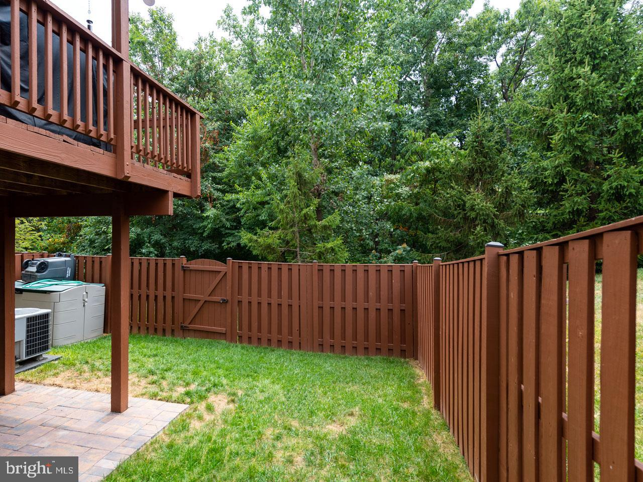VAFX1104336-302201658914-2021-07-16-19-45-25  |   | Alexandria Delaware Real Estate For Sale | MLS# Vafx1104336  - Best of Northern Virginia