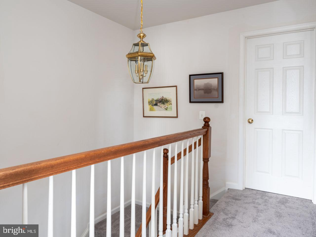 VAFX1104336-302201658948-2021-07-16-19-45-24  |   | Alexandria Delaware Real Estate For Sale | MLS# Vafx1104336  - Best of Northern Virginia