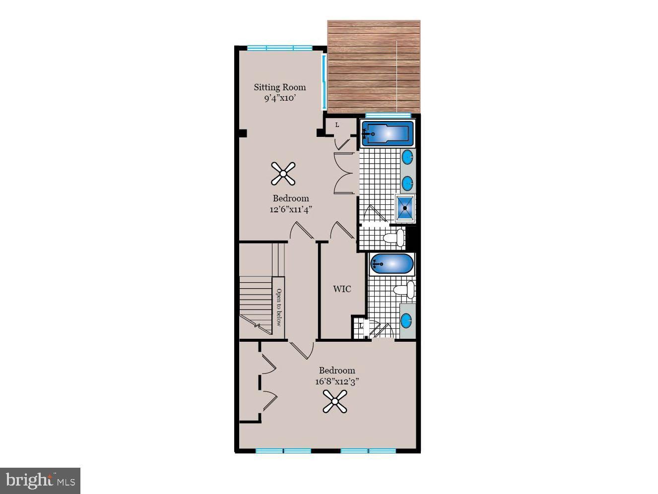 VAFX1104336-302201696221-2021-07-16-19-45-23  |   | Alexandria Delaware Real Estate For Sale | MLS# Vafx1104336  - Best of Northern Virginia