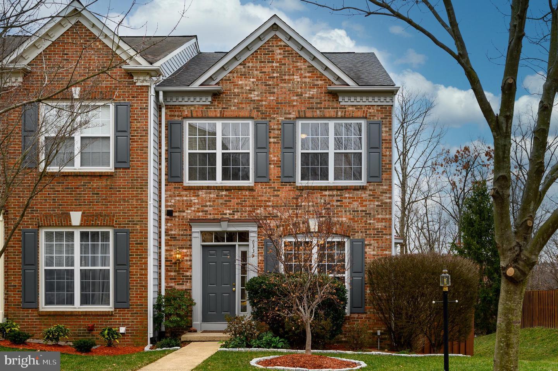VAFX1104336-302204207931-2021-07-16-19-45-25  |   | Alexandria Delaware Real Estate For Sale | MLS# Vafx1104336  - Best of Northern Virginia