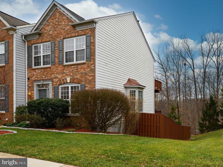 VAFX1104336-302204207942-2021-07-16-19-45-23  |   | Alexandria Delaware Real Estate For Sale | MLS# Vafx1104336  - Best of Northern Virginia