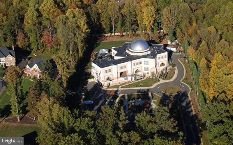 VAFX1156028-304323900286-2021-07-13-20-58-47  |   | Herndon Delaware Real Estate For Sale | MLS# Vafx1156028  - Best of Northern Virginia