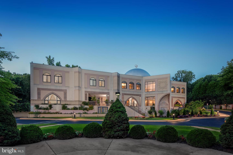 VAFX1156028-304327375738-2021-07-13-20-58-47  |   | Herndon Delaware Real Estate For Sale | MLS# Vafx1156028  - Best of Northern Virginia
