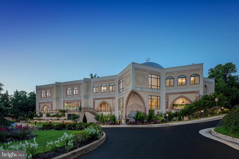 VAFX1156028-304327376701-2021-07-13-20-58-47  |   | Herndon Delaware Real Estate For Sale | MLS# Vafx1156028  - Best of Northern Virginia