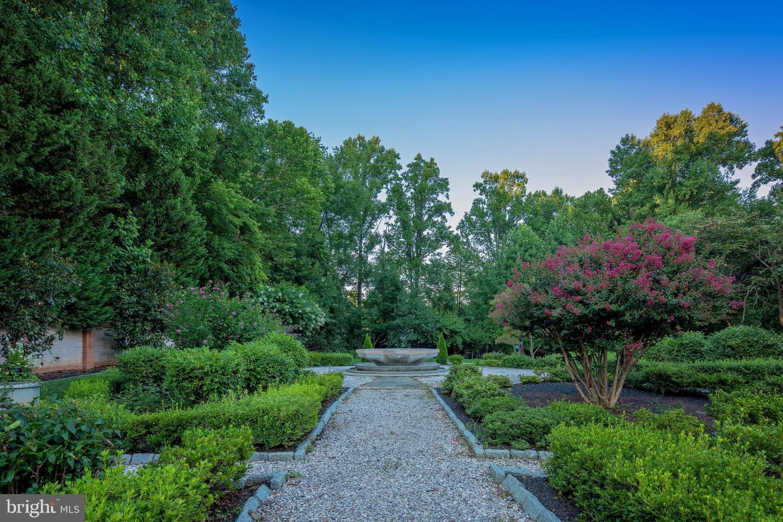 VAFX1156028-304327377351-2021-07-13-20-58-46  |   | Herndon Delaware Real Estate For Sale | MLS# Vafx1156028  - Best of Northern Virginia