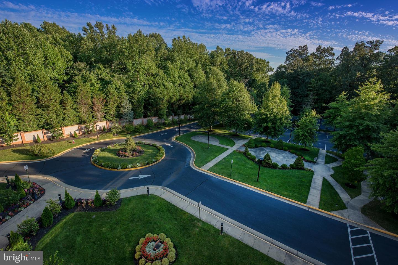 VAFX1156028-304327377654-2021-07-13-20-58-47  |   | Herndon Delaware Real Estate For Sale | MLS# Vafx1156028  - Best of Northern Virginia