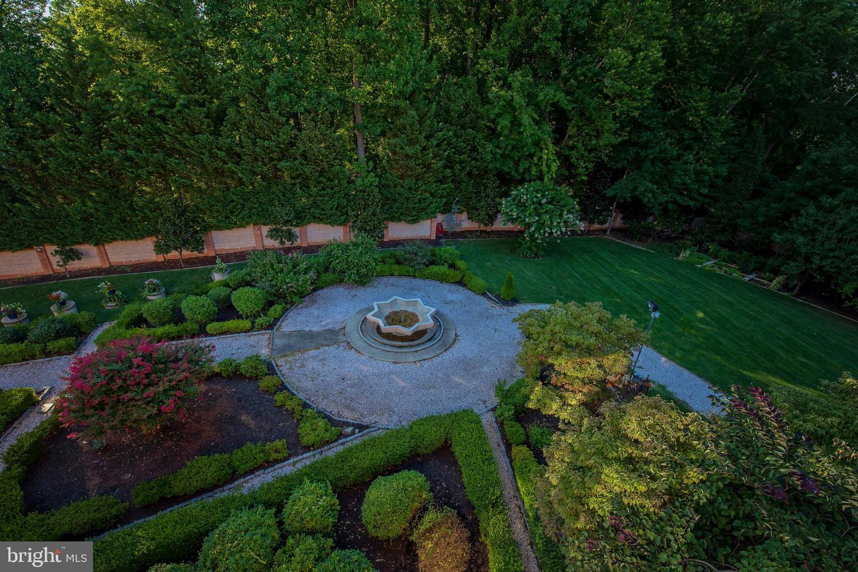 VAFX1156028-304327377907-2021-07-13-20-58-47  |   | Herndon Delaware Real Estate For Sale | MLS# Vafx1156028  - Best of Northern Virginia