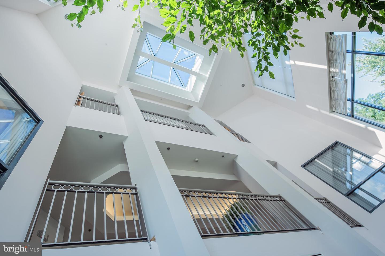 VAFX1156028-304328932853-2021-07-13-20-58-47  |   | Herndon Delaware Real Estate For Sale | MLS# Vafx1156028  - Best of Northern Virginia