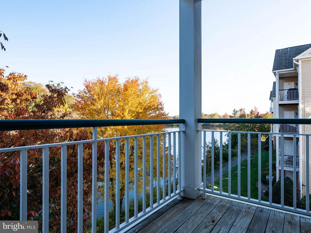 VAFX1166940-304394188656-2021-07-16-19-45-17        Alexandria Delaware Real Estate For Sale   MLS# Vafx1166940  - Best of Northern Virginia