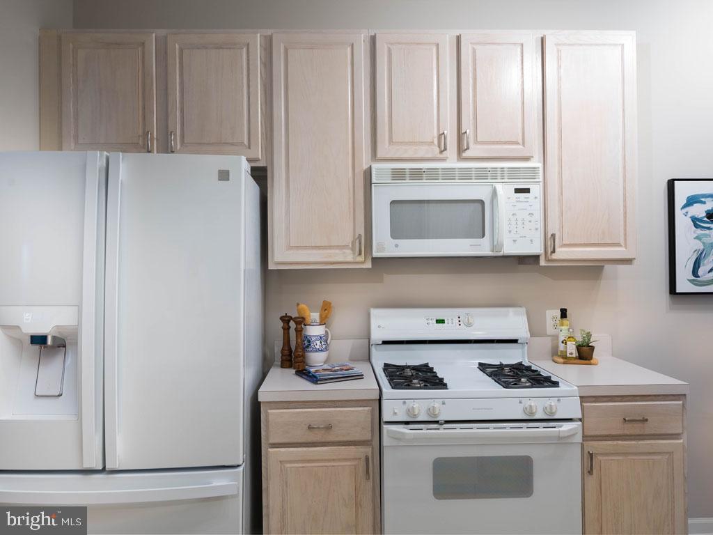 VAFX1166940-304421900257-2021-07-16-19-45-16        Alexandria Delaware Real Estate For Sale   MLS# Vafx1166940  - Best of Northern Virginia