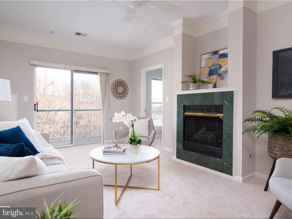 VAFX1166940-304421900384-2021-07-16-19-45-16        Alexandria Delaware Real Estate For Sale   MLS# Vafx1166940  - Best of Northern Virginia