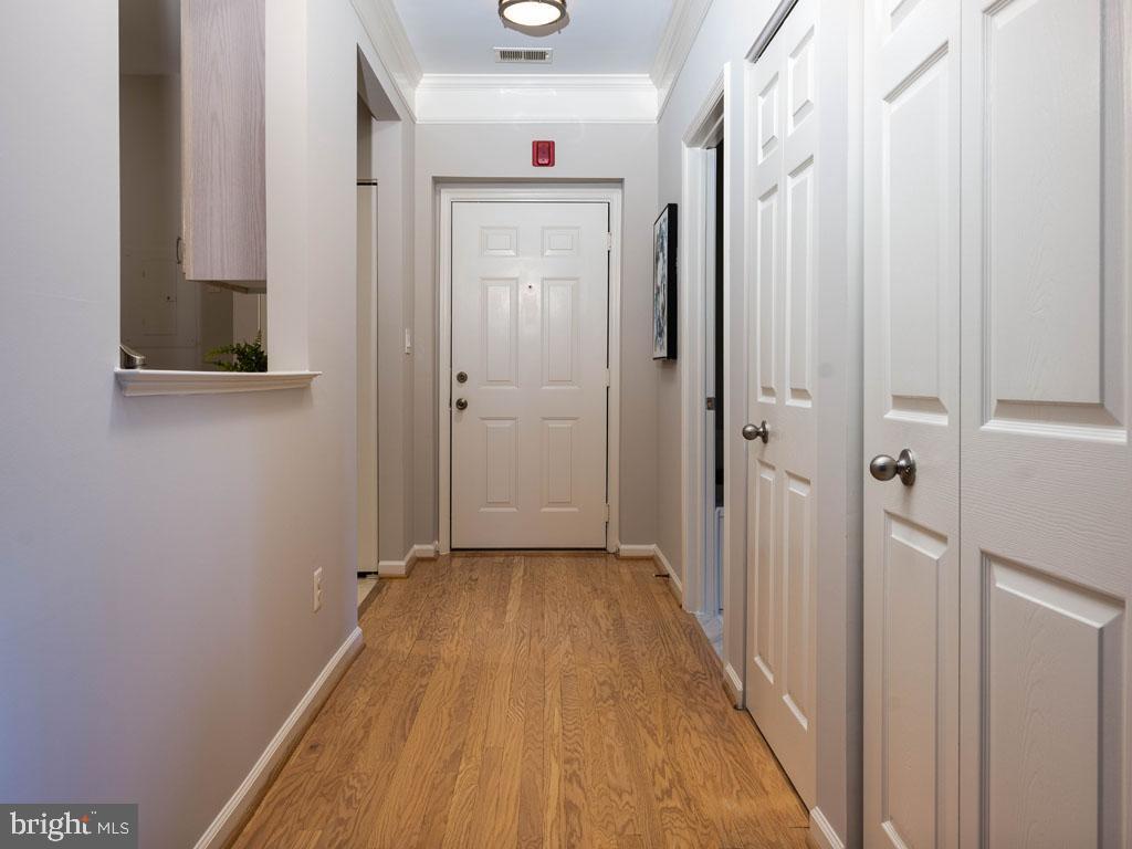 VAFX1166940-304421900523-2021-07-16-19-45-16        Alexandria Delaware Real Estate For Sale   MLS# Vafx1166940  - Best of Northern Virginia