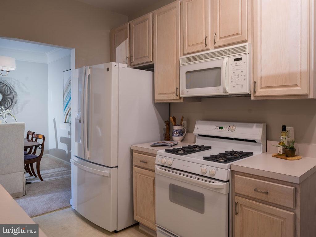VAFX1166940-304421900560-2021-07-16-19-45-17        Alexandria Delaware Real Estate For Sale   MLS# Vafx1166940  - Best of Northern Virginia