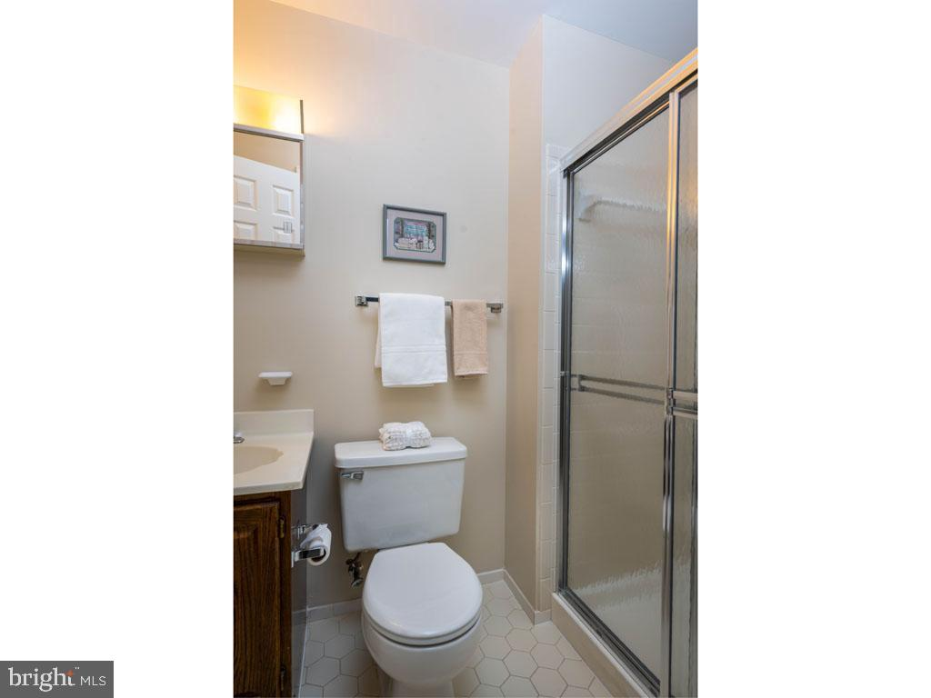 VAFX1168526-304431262332-2021-07-16-14-25-08  |   | Alexandria Delaware Real Estate For Sale | MLS# Vafx1168526  - Best of Northern Virginia