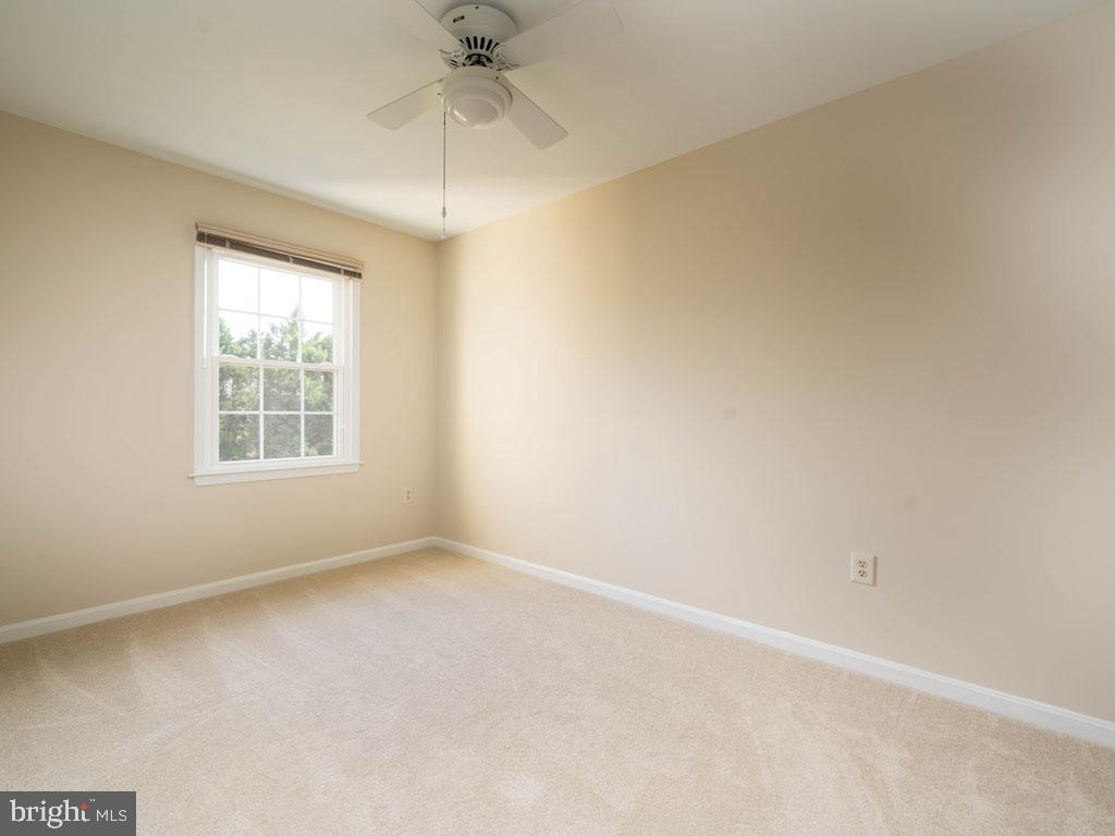 VAFX1168526-304431262336-2021-07-16-14-25-08  |   | Alexandria Delaware Real Estate For Sale | MLS# Vafx1168526  - Best of Northern Virginia