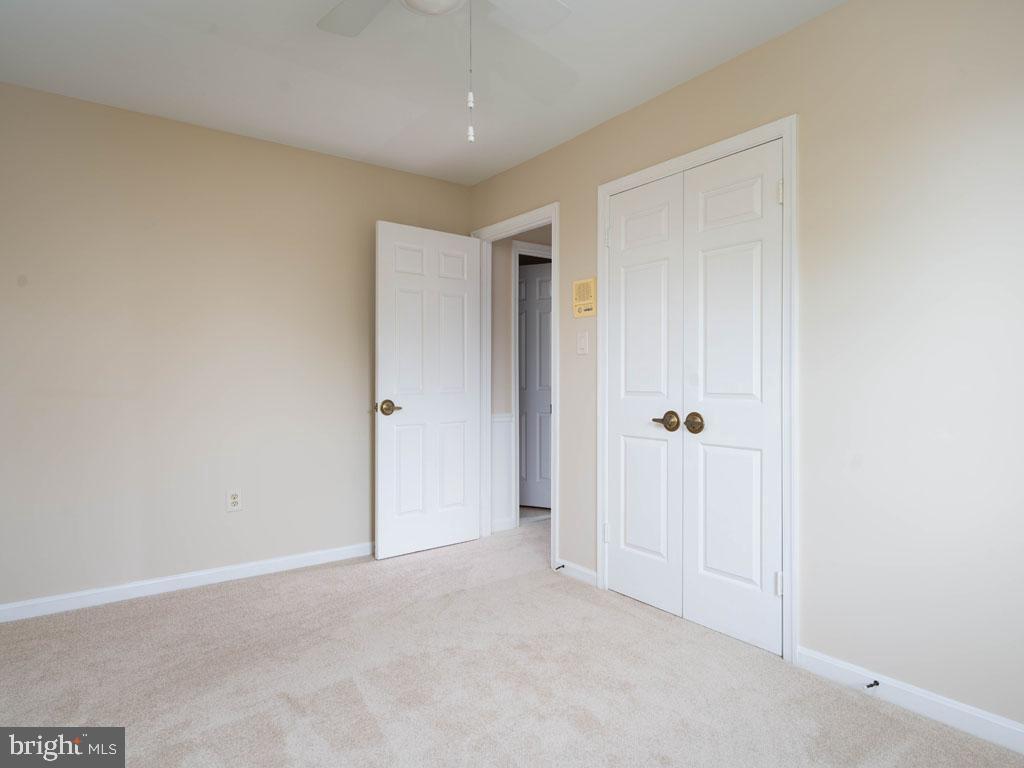 VAFX1168526-304431262340-2021-07-16-14-25-09  |   | Alexandria Delaware Real Estate For Sale | MLS# Vafx1168526  - Best of Northern Virginia