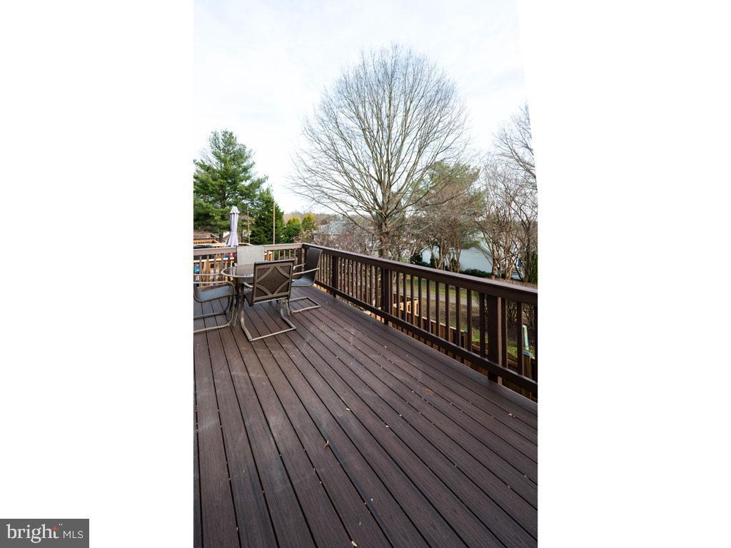 VAFX1168526-304431262346-2021-07-16-14-25-09  |   | Alexandria Delaware Real Estate For Sale | MLS# Vafx1168526  - Best of Northern Virginia