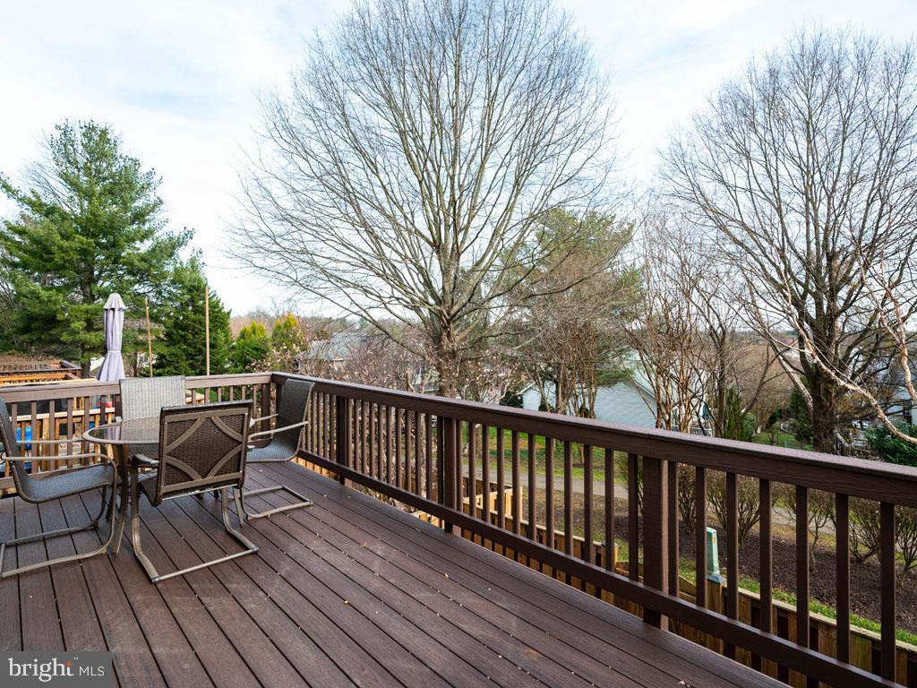 VAFX1168526-304431262350-2021-07-16-14-25-09  |   | Alexandria Delaware Real Estate For Sale | MLS# Vafx1168526  - Best of Northern Virginia
