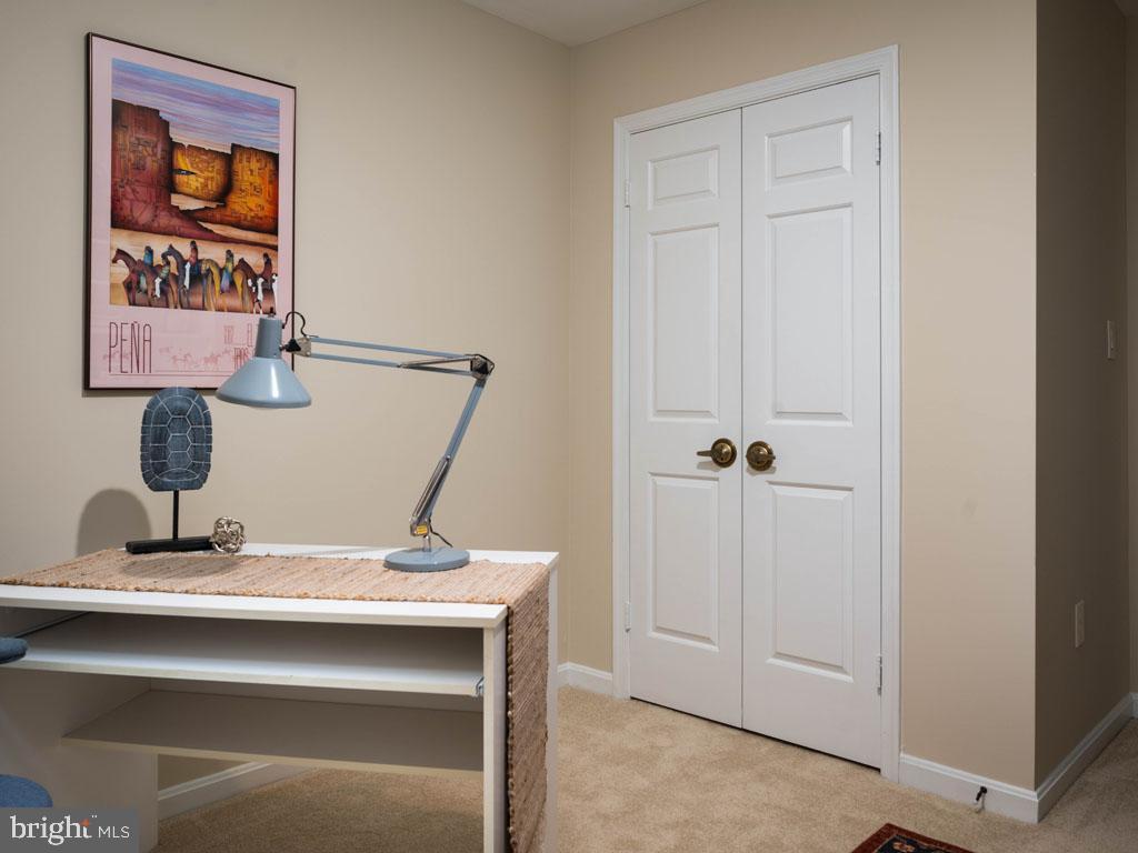 VAFX1168526-304431262364-2021-07-16-14-25-09  |   | Alexandria Delaware Real Estate For Sale | MLS# Vafx1168526  - Best of Northern Virginia
