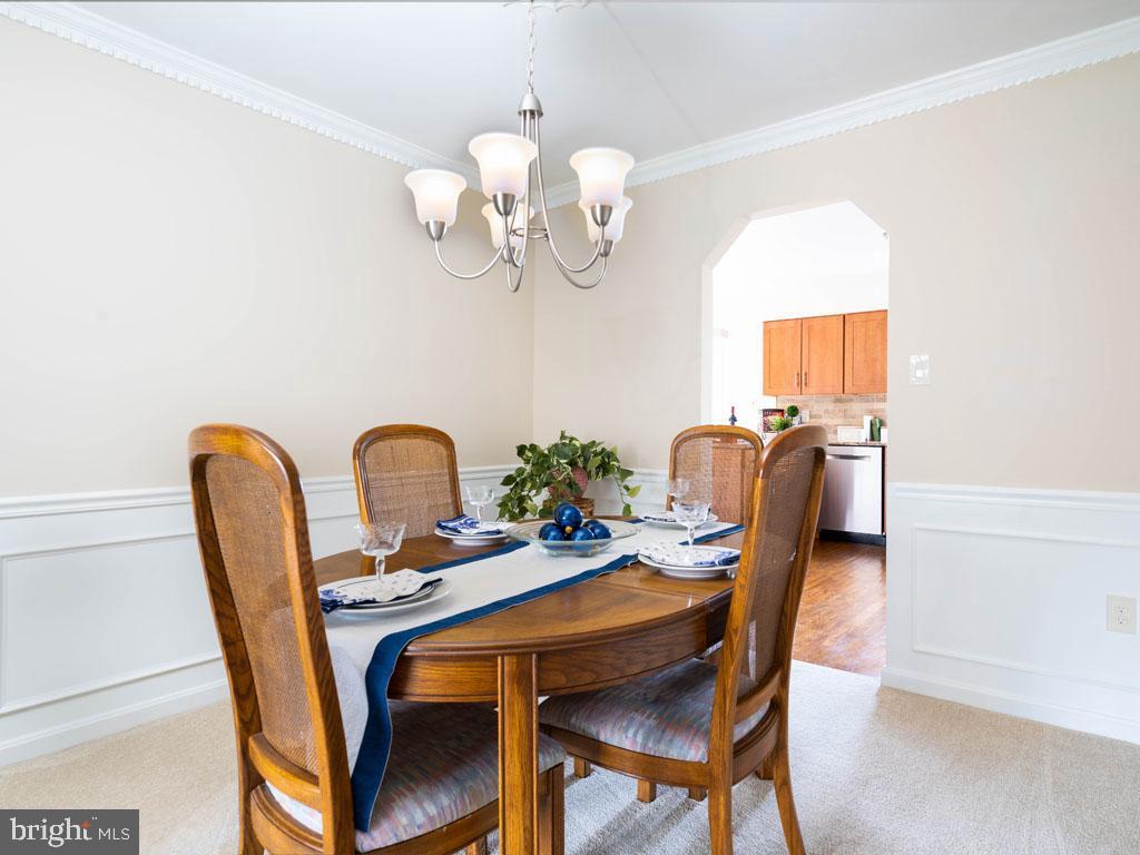 VAFX1168526-304431262375-2021-07-16-14-25-09  |   | Alexandria Delaware Real Estate For Sale | MLS# Vafx1168526  - Best of Northern Virginia