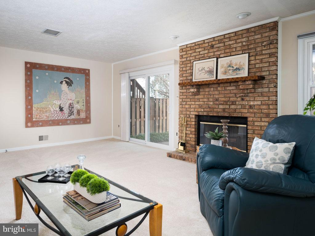 VAFX1168526-304431262387-2021-07-16-14-25-10  |   | Alexandria Delaware Real Estate For Sale | MLS# Vafx1168526  - Best of Northern Virginia