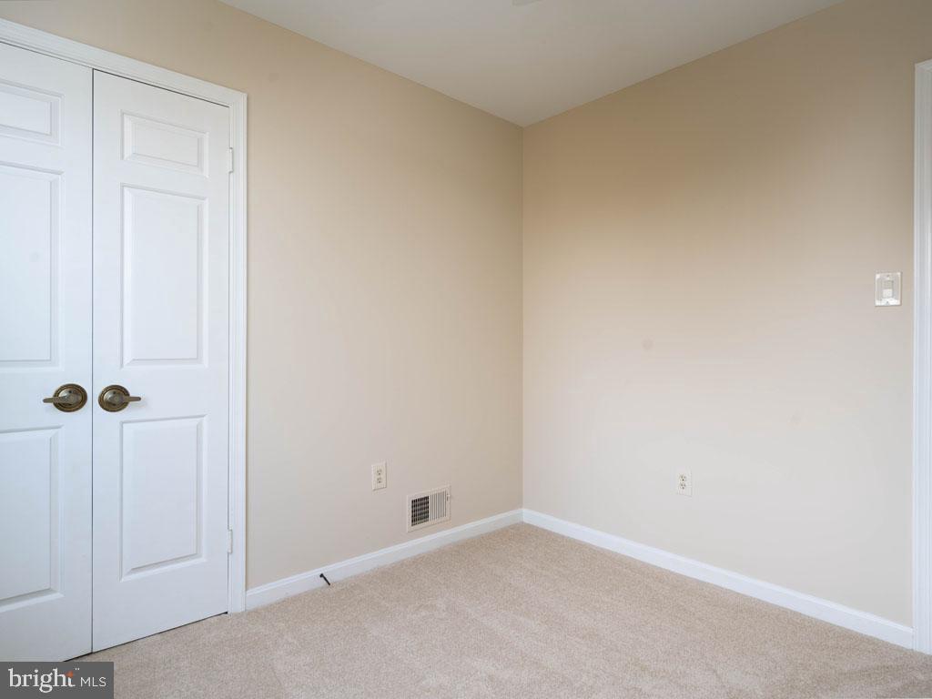 VAFX1168526-304431263058-2021-07-16-14-25-08  |   | Alexandria Delaware Real Estate For Sale | MLS# Vafx1168526  - Best of Northern Virginia