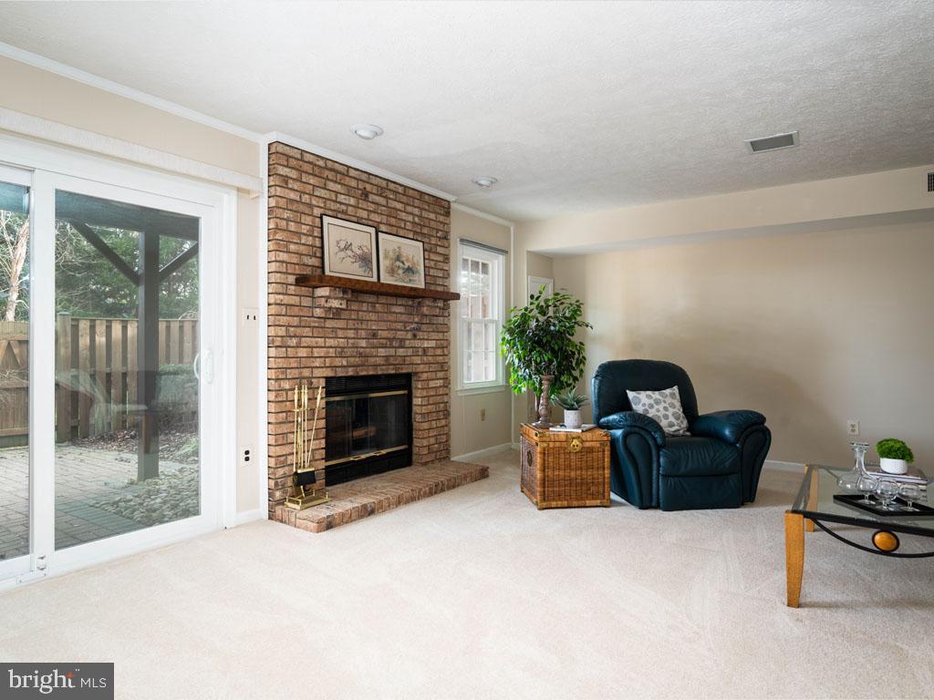 VAFX1168526-304431263163-2021-07-16-14-25-10  |   | Alexandria Delaware Real Estate For Sale | MLS# Vafx1168526  - Best of Northern Virginia