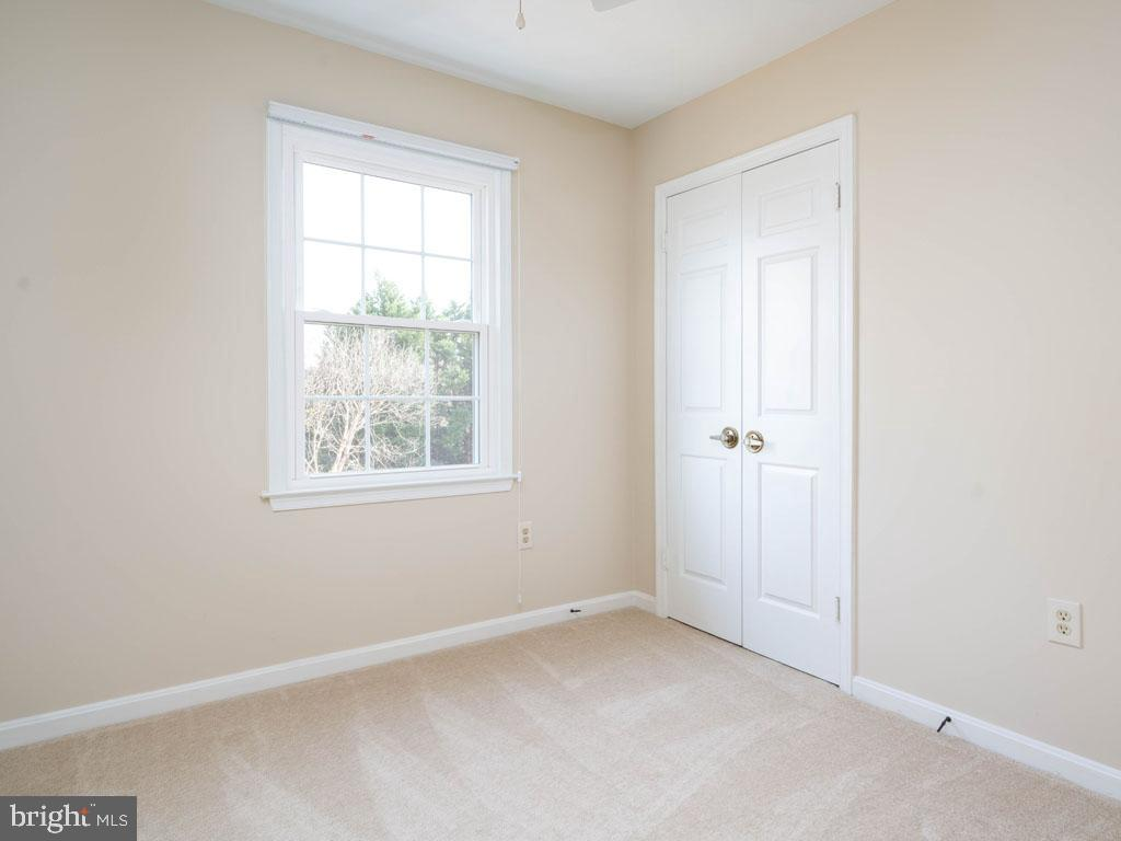 VAFX1168526-304431263527-2021-07-16-14-25-09  |   | Alexandria Delaware Real Estate For Sale | MLS# Vafx1168526  - Best of Northern Virginia
