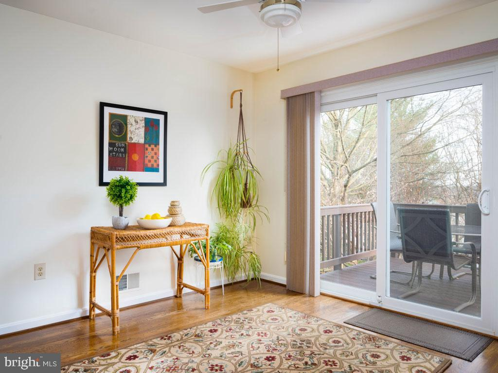 VAFX1168526-304431263531-2021-07-16-14-25-10  |   | Alexandria Delaware Real Estate For Sale | MLS# Vafx1168526  - Best of Northern Virginia